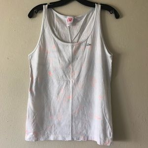 Lacoste Live Tank Top